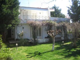 Thymari Holiday House - Poros vacation rentals