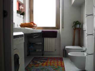 LOFT PADOVA - Padua vacation rentals