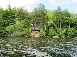 Camp Shulman - Mount Desert vacation rentals