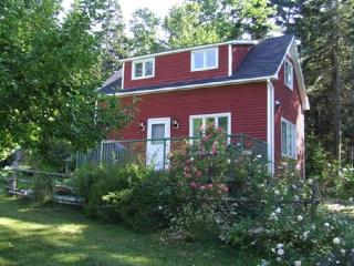 Carriage House - Bar Harbor and Mount Desert Island vacation rentals