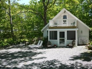 Cross Carriage House - Bar Harbor vacation rentals