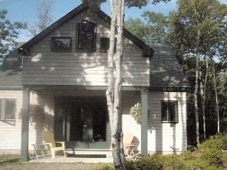 Hill Cottage - Franklin vacation rentals