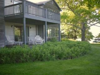 Ogden Point Guest House - Bar Harbor vacation rentals