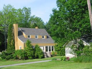 South of Eden - Mount Desert vacation rentals