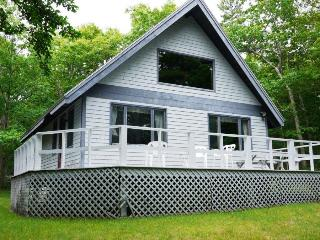 Strawberry Hill East - Bar Harbor vacation rentals