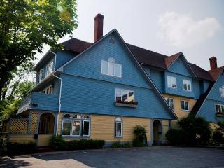 Village Townhouse #7 - Bar Harbor vacation rentals