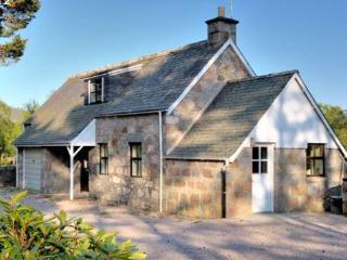 Faunoran Cottage - Crathie - Ballater vacation rentals