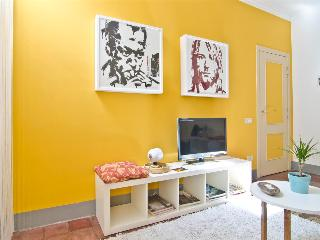 Self Catering Sicily | F1 | Catania | FK - Scordia vacation rentals