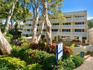 Marlin Waters Beachfront  Apartments - Trinity Beach vacation rentals