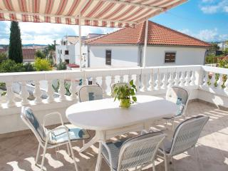 Apartment Talija - Vodice vacation rentals
