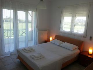 Villa Artemis - Gennadi vacation rentals