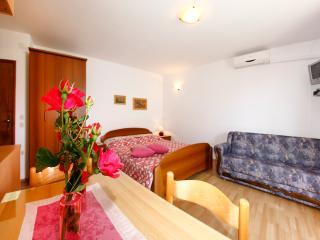 Apartment EMMA A3 ( 2+1) - Orebic vacation rentals