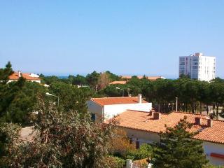 L'Etoile de Mer - Languedoc-Roussillon vacation rentals