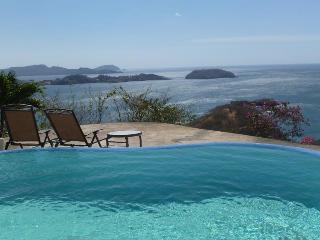 Casa Prieta - Guanacaste vacation rentals
