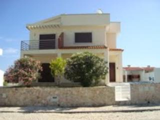 Villa - Villa, with Private Pool in Obidos,Silver Coast - Obidos - rentals
