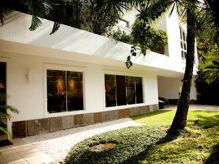 Beach Mansion - Rio de Janeiro - Lumiar vacation rentals