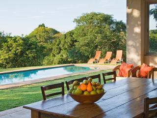 NGOYE LODGE, MTUNZINI - Mtunzini vacation rentals