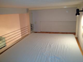 Apartment in central Lisbon - Lisbon vacation rentals
