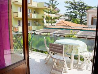 Nice vacation home in the center of Terracina ! - Terracina vacation rentals