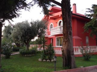 Domus Sicula - Santa Croce Camerina vacation rentals