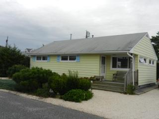 3BR 1b BEACH BLOCK - Normandy Shores, NJ - 2100 pw - Normandy Beach vacation rentals