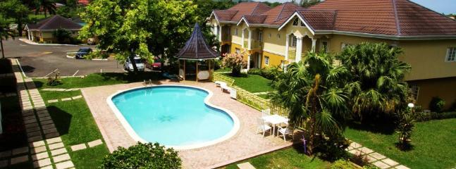 Villaggio Del Sol - Villaggio Del Sol - Ocho Rios - rentals