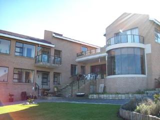 Grans Nest Bed & Breakfast - Mossel Bay vacation rentals