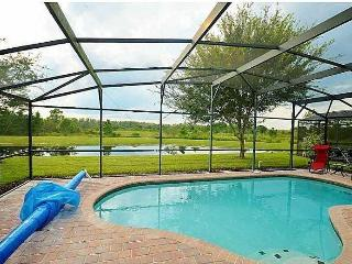 The Peninsula Clermont, Orlando - Clermont vacation rentals