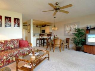 Maui Kamaole - On Boarder of Kihei & Wailea - Kihei vacation rentals