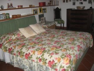 Il Giuggiolo - Province of Lecco vacation rentals