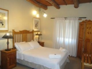 Bird's Nest - Oudtshoorn vacation rentals