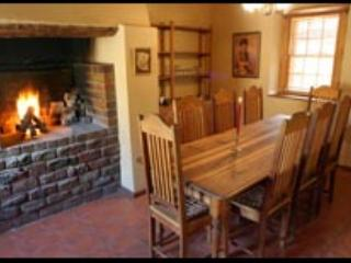 Bushman Cottage - Oudtshoorn vacation rentals