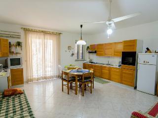 Honey - AcquaMarina - Acireale vacation rentals