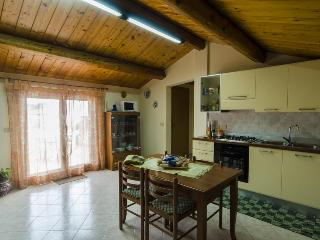Mountain - AcquaMarina - Viagrande vacation rentals