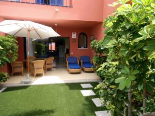 Villa Meloneras - Grand Canary vacation rentals