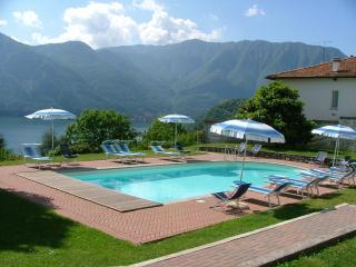 Residence Celeste type B - Menaggio vacation rentals