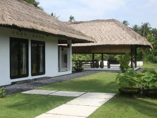 Villa Carpe Diem - Lombok vacation rentals
