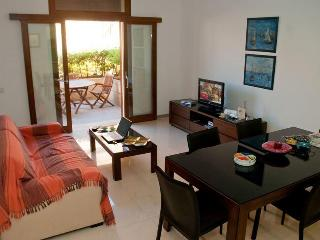 Fort Chambray Luxury Apartment (Gozo) - Mellieha vacation rentals