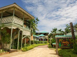 Country Country Beach Cottages - Negril vacation rentals