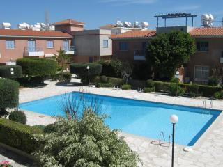 Iris Cottage - Paphos vacation rentals