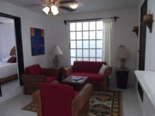 Oasis Cozumel Apartment - Vacation & Ironman Ready - Cozumel vacation rentals