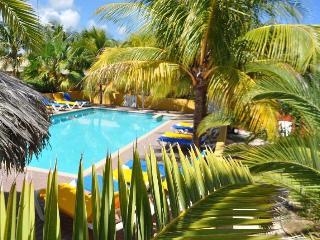 Villa Nos Deseo - The Pearl of the Caribbean - Curacao vacation rentals