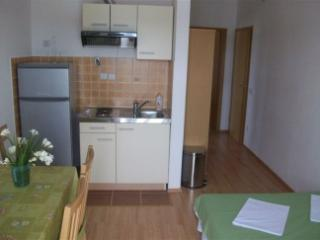 Apartment Fortica 2 - Omis vacation rentals
