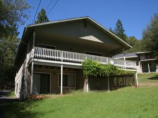 Near Lake Lodge - Gold Country vacation rentals
