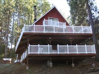 08/54 Family Home..Kids Welcome - Groveland vacation rentals