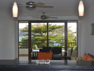 Emerald Villas Nicaragua - San Juan del Sur vacation rentals