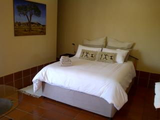 More than a View! Self-Catering Accommodation - Centurion vacation rentals