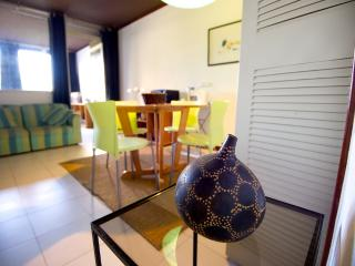Vilamoura Central Apartment 001 - Vilamoura vacation rentals