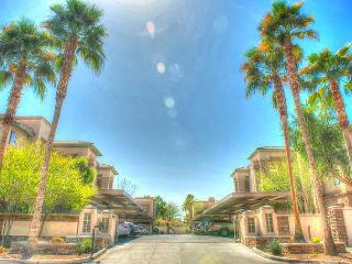 Modern, Luxury, Golf Resort Style Scottsdale Condo - Central Arizona vacation rentals