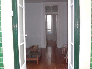 Apartamento no centro histórico de Cascais - Cascais vacation rentals